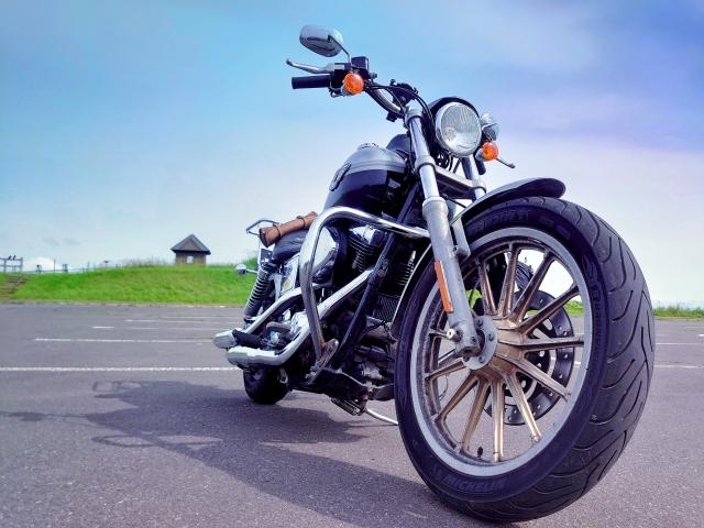 バイク用品の買取相場は?高価買取のコツやおすすめ店を紹介