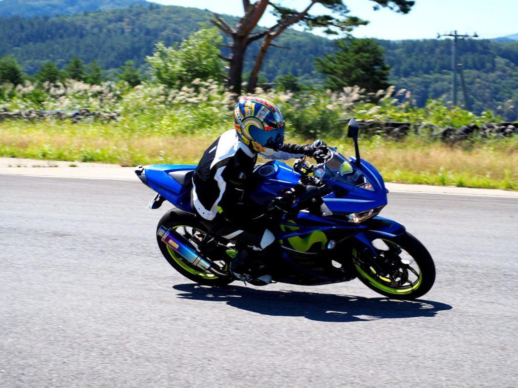 千葉県のバイク買取