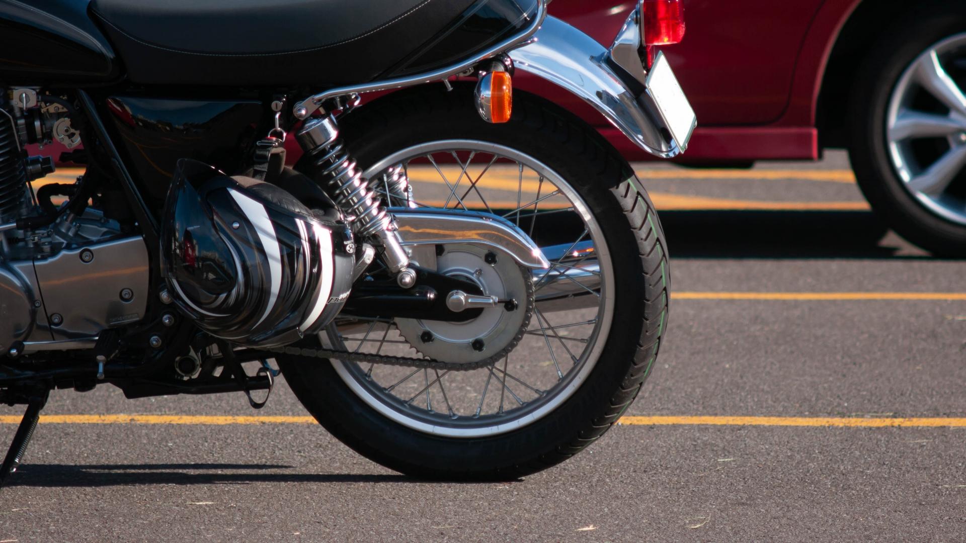 千葉県でおすすめのバイク買取業者5選!買取店の選び方も紹介