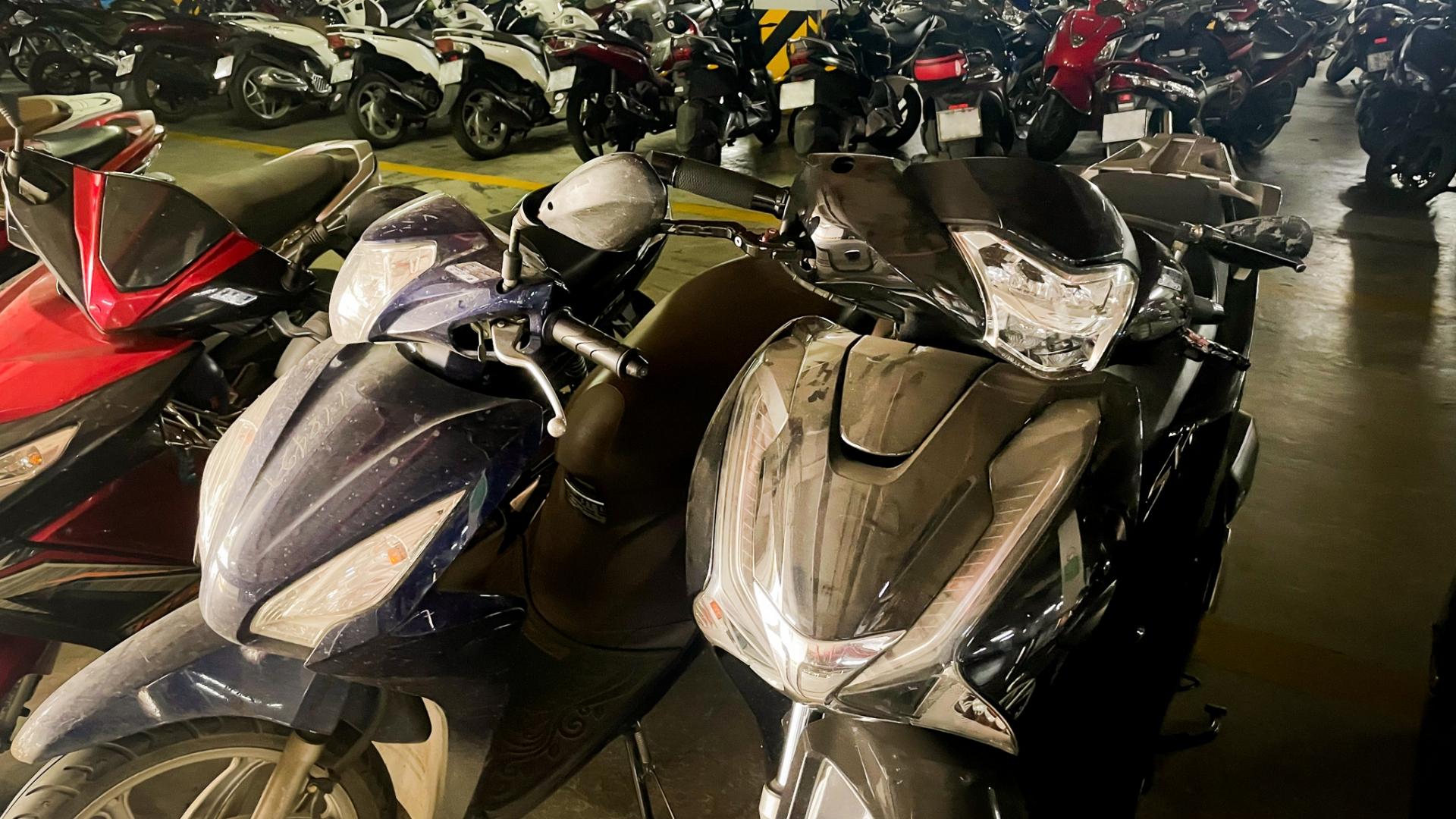 バイクを売るときに必要な書類を解説!紛失時の対処方法も紹介