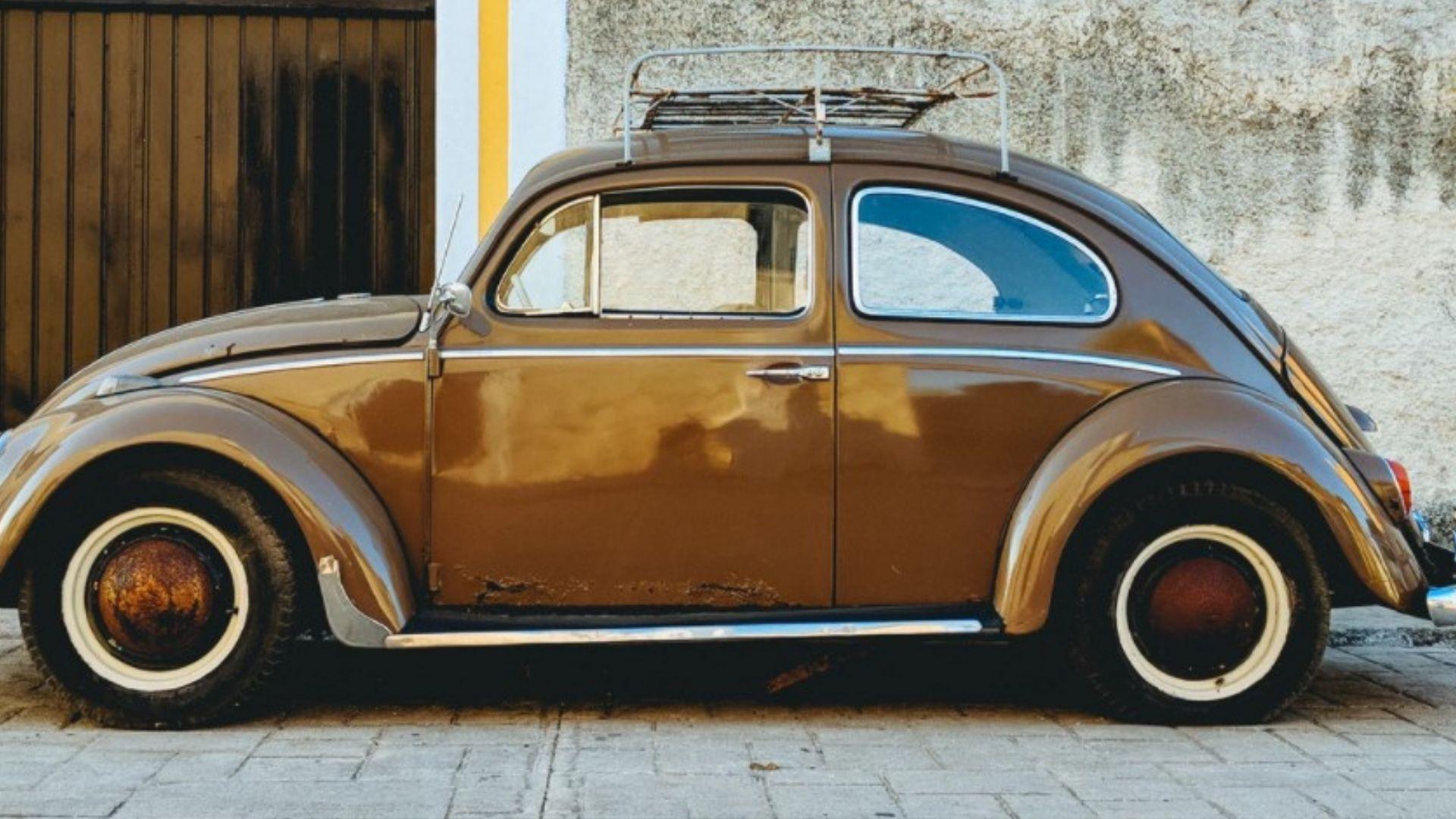 自動車保険/ネット/おすすめアイキャッチ画像
