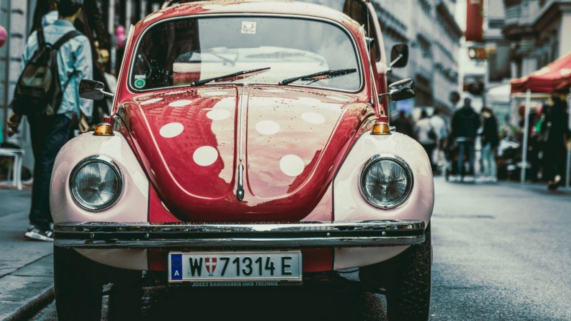 自動車保険/おすすめ/比較/人気/ランキングアイキャッチ画像